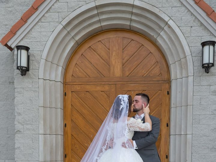 Tmx 063018 Mm0812 51 955669 V3 Glendale Heights, IL wedding photography