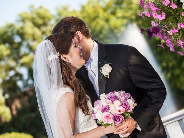 Tmx 0653 51 955669 V2 Glendale Heights, IL wedding photography