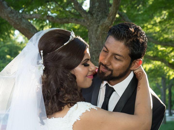 Tmx 0705 618em920 51 955669 V2 Glendale Heights, IL wedding photography