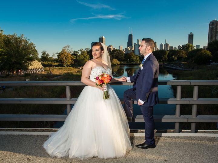 Tmx 0843 51 955669 V3 Glendale Heights, IL wedding photography