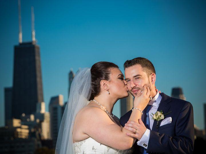 Tmx 0855 51 955669 V2 Glendale Heights, IL wedding photography