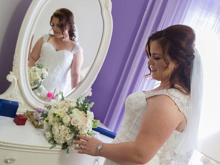 Tmx 090317 Mi0135 51 955669 V3 Glendale Heights, IL wedding photography