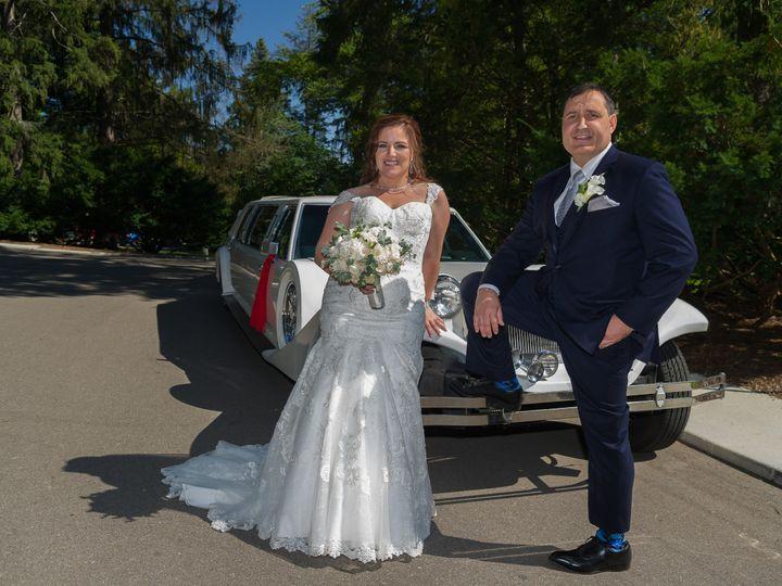 Tmx 090317 Mi0763 51 955669 V2 Glendale Heights, IL wedding photography