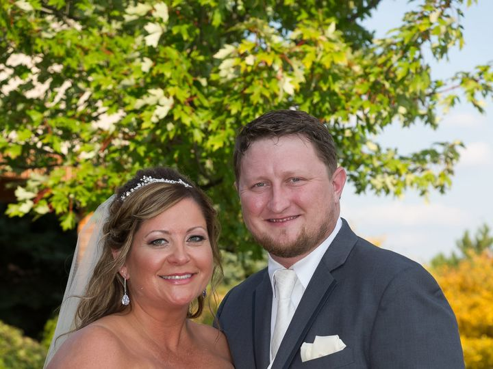 Tmx 093017mastantuono0247 51 955669 V2 Glendale Heights, IL wedding photography
