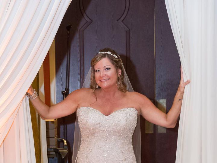 Tmx 093017mastantuono0305 51 955669 V3 Glendale Heights, IL wedding photography