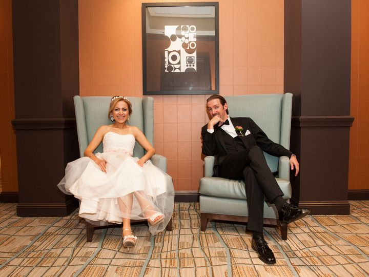 Tmx 1001 0905 51 955669 Glendale Heights, IL wedding photography