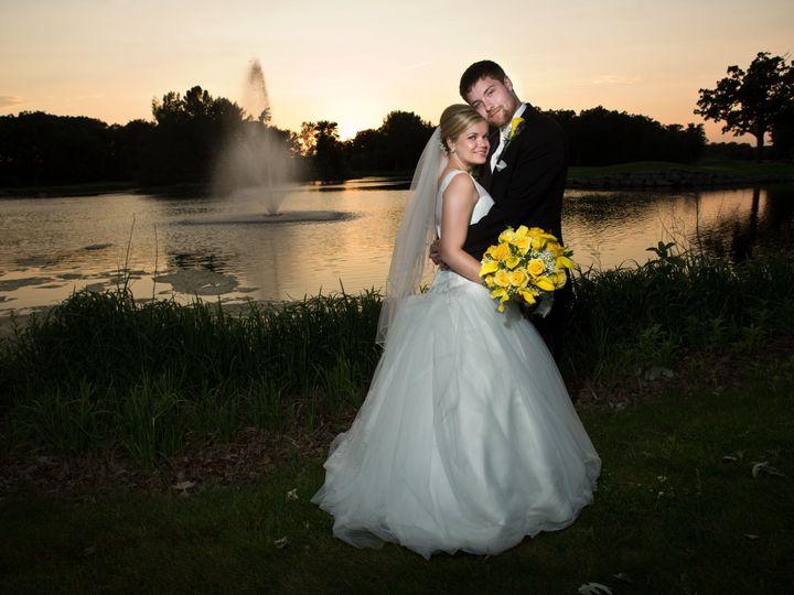 Tmx 1512701854 Cc3aab65b0412e44 0708 Glendale Heights, IL wedding photography