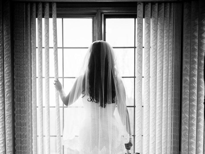 Tmx 191 51 955669 V4 Glendale Heights, IL wedding photography