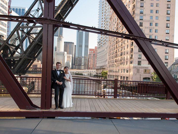 Tmx 2014 09 06 1253 51 955669 V1 Glendale Heights, IL wedding photography