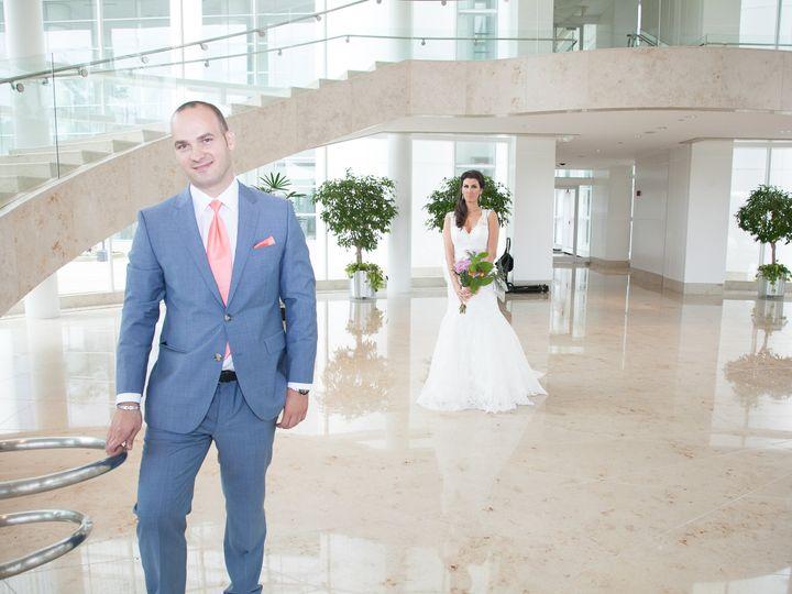 Tmx Aldo 212 51 955669 V2 Glendale Heights, IL wedding photography