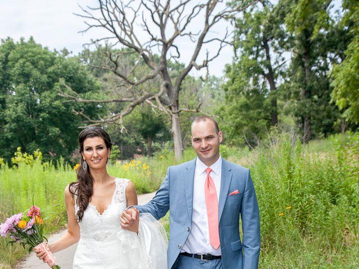 Tmx Aldo 435 51 955669 V3 Glendale Heights, IL wedding photography