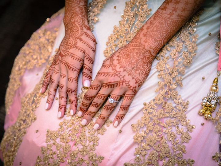 Tmx Img 4574 51 955669 V2 Glendale Heights, IL wedding photography