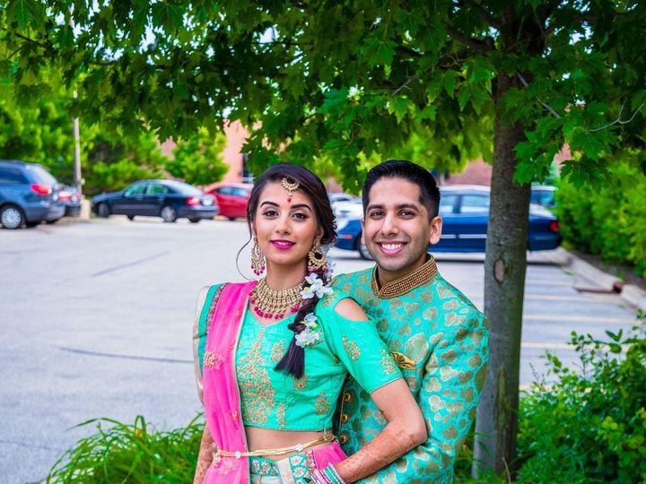 Tmx Img 4608 51 955669 V3 Glendale Heights, IL wedding photography