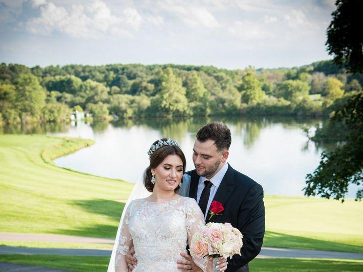 Tmx Untitled 438 51 955669 V3 Glendale Heights, IL wedding photography