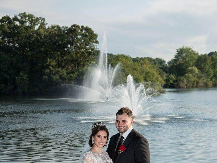 Tmx Untitled 462 51 955669 V2 Glendale Heights, IL wedding photography