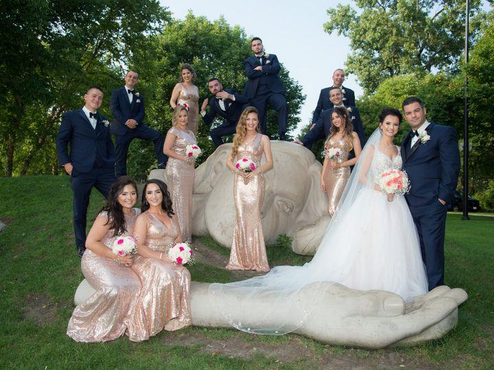 Tmx Untitled 543 51 955669 V2 Glendale Heights, IL wedding photography
