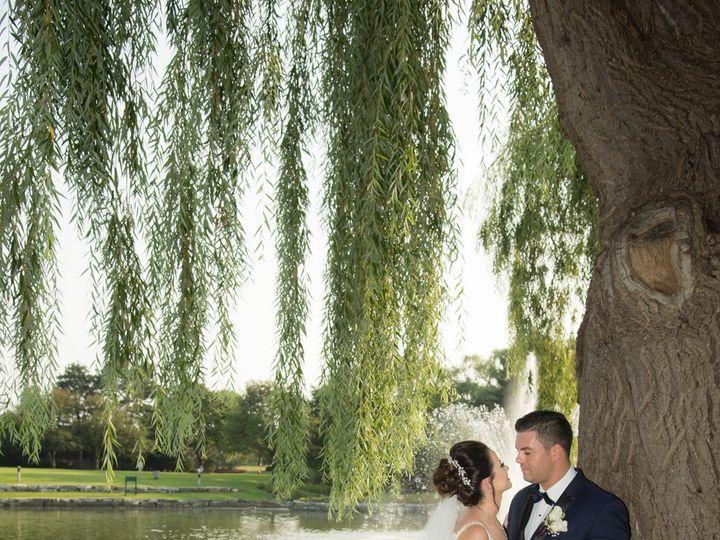 Tmx Untitled 580 51 955669 V3 Glendale Heights, IL wedding photography