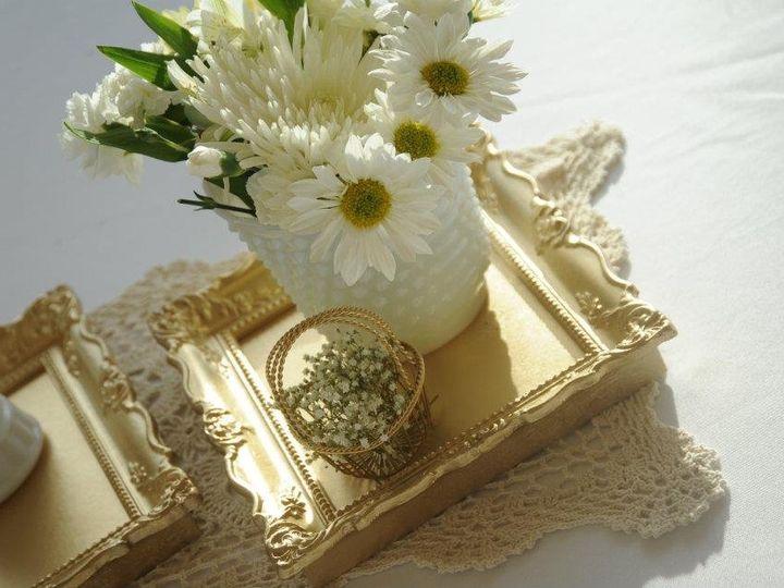 Tmx 1350875085483 312045551360508069716400533n Castle Rock wedding planner