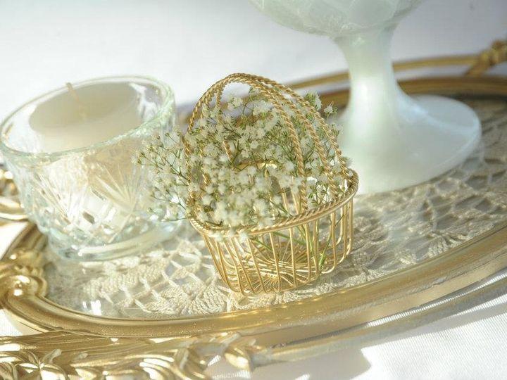 Tmx 1350875088648 3785955513605429991347403937n Castle Rock wedding planner