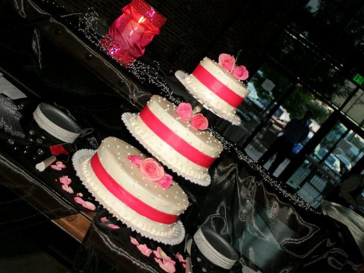 Tmx 1350875519011 2030B3743 Castle Rock wedding planner