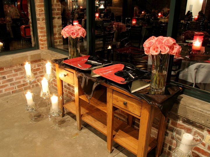Tmx 1350875767277 2252D4399 Castle Rock wedding planner