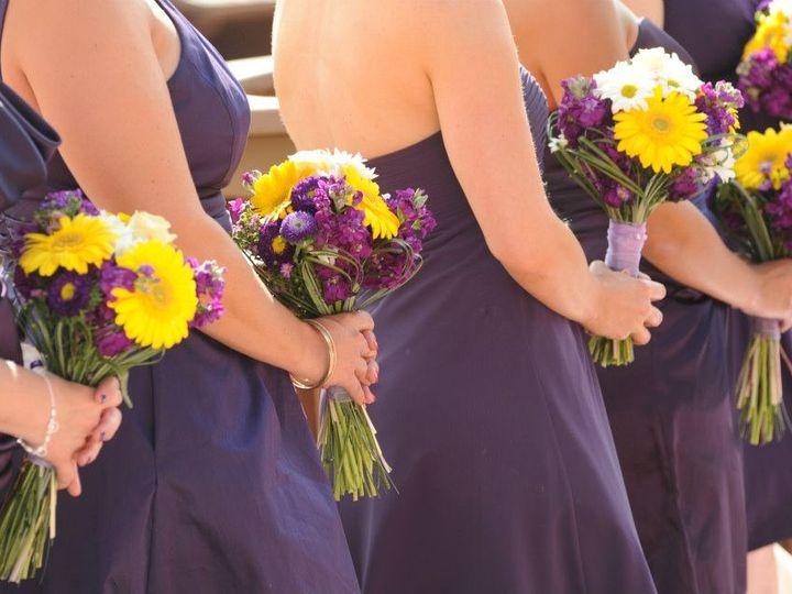 Tmx 1350876021992 44207101511985830196701427771557n Castle Rock wedding planner