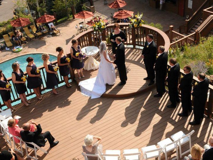 Tmx 1350876035818 535927101511985816896701009745999n Castle Rock wedding planner