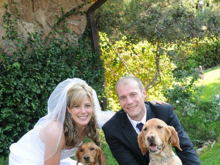 Tmx 1350876039805 539381101511985759296701981335262n Castle Rock wedding planner
