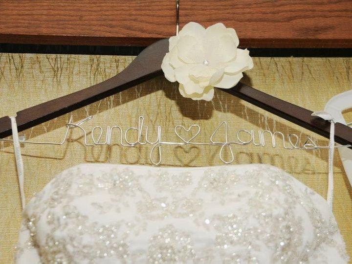 Tmx 1350876043519 5507281015119857647967068009407n Castle Rock wedding planner