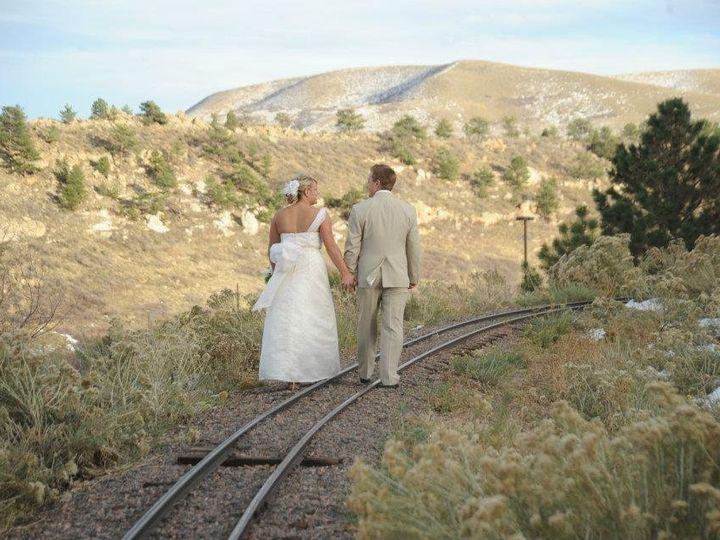 Tmx 1350876271860 385206551361890299880706460n Castle Rock wedding planner