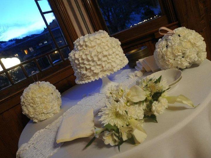 Tmx 1350876273460 387670551367244569219501693n Castle Rock wedding planner