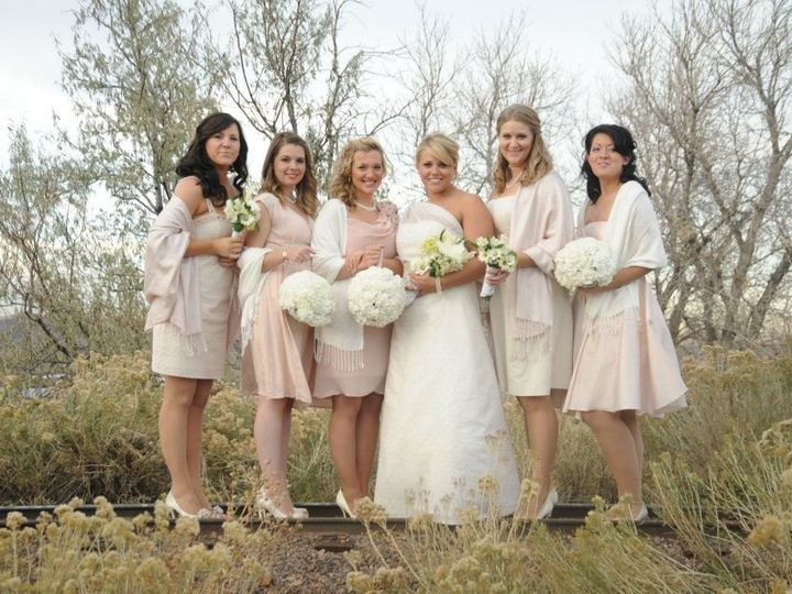 Tmx 1350876275629 3899285513635020691011827997n Castle Rock wedding planner