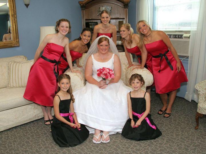 Tmx 1350876364034 1610F3794 Castle Rock wedding planner