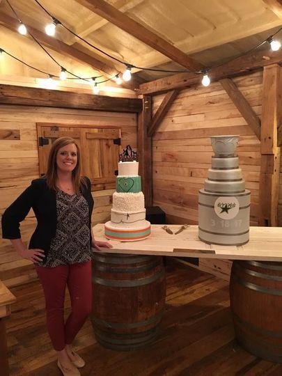 39ded041f033a1d9 wedding cake