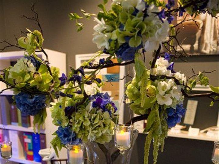 Tmx 1269892396596 001 Denver wedding planner