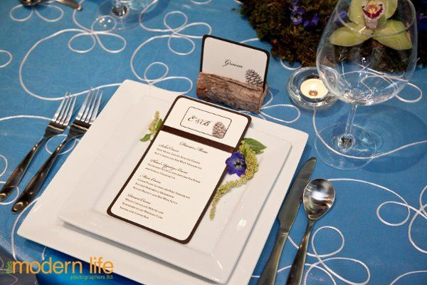Tmx 1269892401799 Mg9699 Denver wedding planner