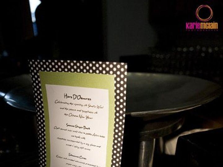 Tmx 1269892408174 0017 Denver wedding planner