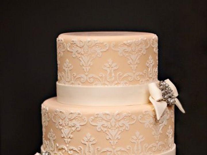 Tmx 1269892412909 20100221019 Denver wedding planner