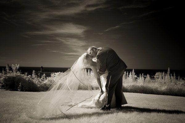 Tmx 1269892422878 ExclusivevenodrsbyJensenSutta Denver wedding planner