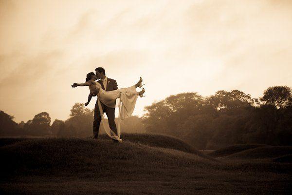 Tmx 1269892426174 008Fox0731 Denver wedding planner