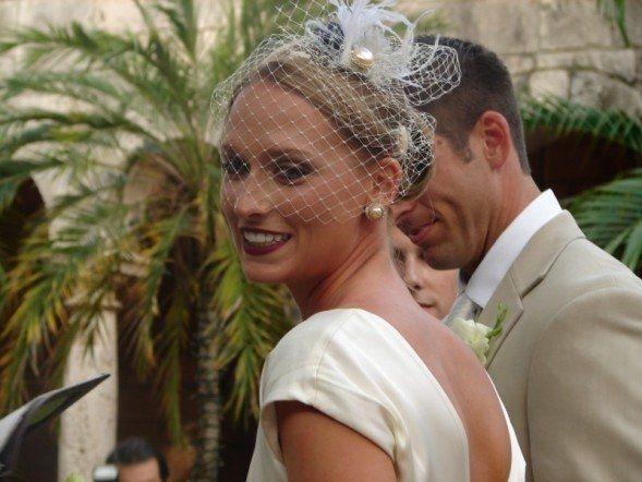 Tmx 1224326440930 Bride Denver wedding jewelry
