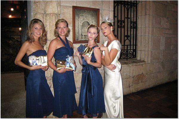 Tmx 1224326926415 Brideandmaids Denver wedding jewelry