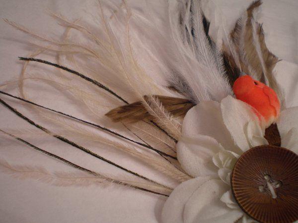 Tmx 1229313382830 P1010207 Denver wedding jewelry