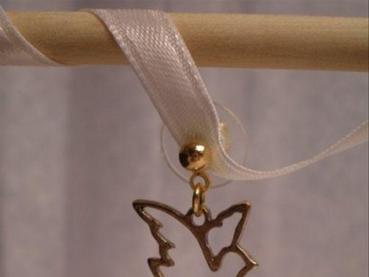 Tmx 1229313533752 P1010077 Denver wedding jewelry