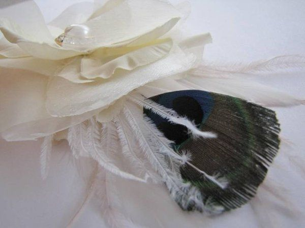 Tmx 1272089471575 Pc66 Denver wedding jewelry
