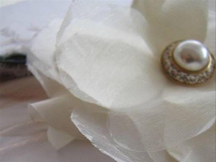 Tmx 1272089544309 Pc67 Denver wedding jewelry