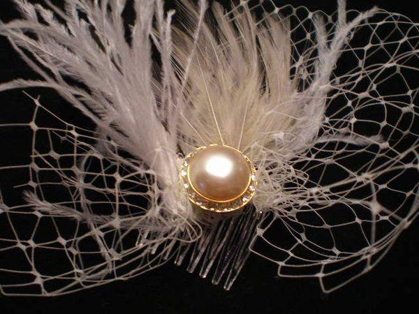 Tmx 1272089668903 Pc11closeup Denver wedding jewelry