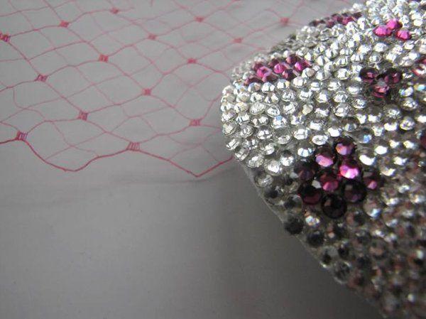Tmx 1274086684735 IMG8148 Denver wedding jewelry