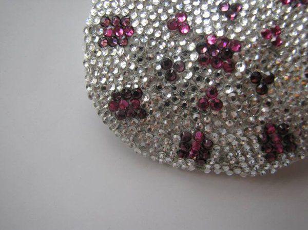 Tmx 1274086736396 IMG8169 Denver wedding jewelry