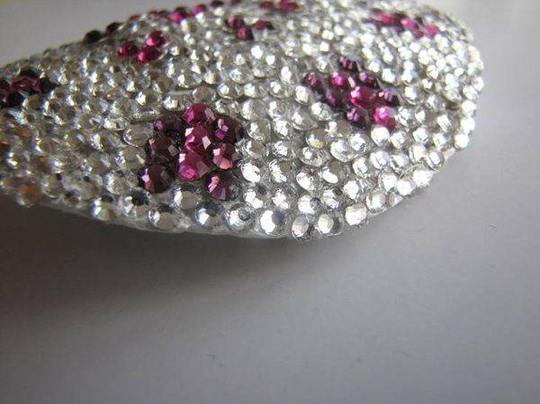 Tmx 1274086751913 IMG8183 Denver wedding jewelry